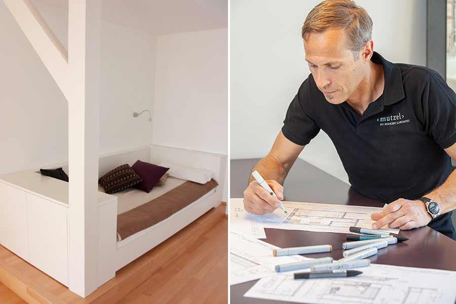 zeichnen-sofa